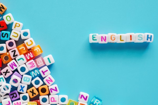 Curso inglés A1 nivel medio en Vitoria-Gasteiz