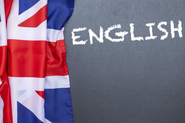 Curso inglés A2 nivel introducción en Vitoria-Gasteiz