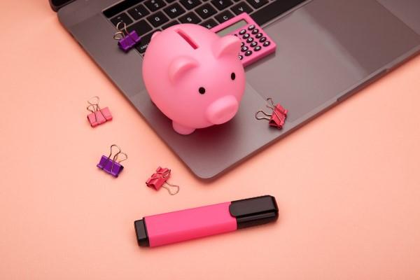 Curso de contabilidad general