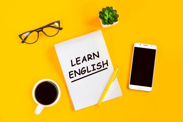 Curso inglés B1 para desempleados (mañanas)