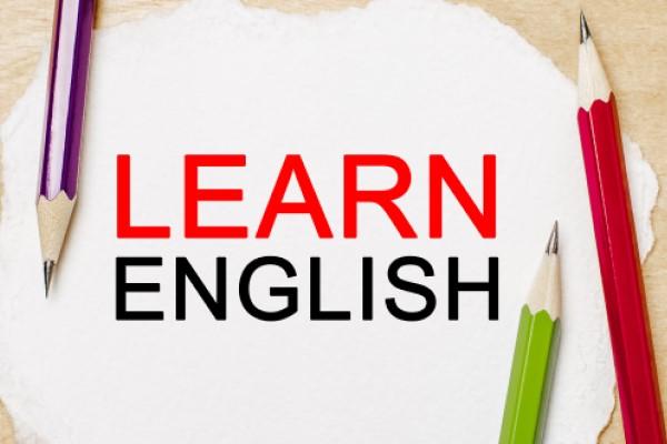 Curso inglés A1 nivel conversación