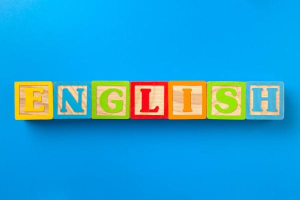 Curso inglés B1 para desempleados (tardes)